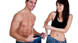 Customized Fat Loss Review