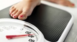 Women Weight Loss Plan With Perfect Schedule