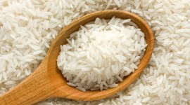 The Rice Diet Plan