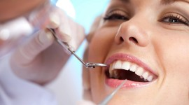 Maintaining Your Dental Health