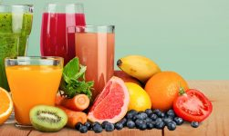 All You Need to Know About Juicing and Weight Loss