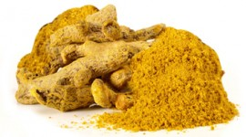 Turmeric Spice Review