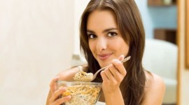 Foods For A Healthy Breakfast