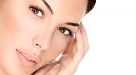 Making Cosmetic Surgery Claims