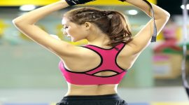 The Foolproof Fitness Tips Strategy